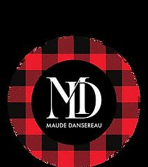 deer logo MD seul.png