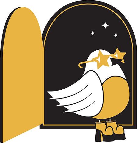 The_Cuckoo's_Closet_Logo_final_1.jpg