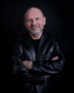 Sergei 2.jpg