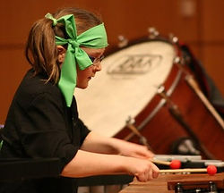 iggs percussion one ens anastassia.jpg