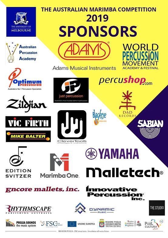 AMC Sponsors-3.jpg