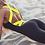 "Thumbnail: All Legs ""Original"" Bodysuit"
