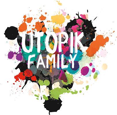 utopik_rvb.jpg