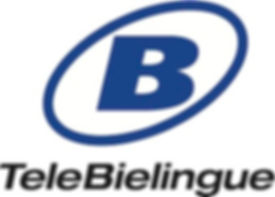 logo_telebielingue_3.jpg