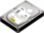 hdd-154463_640.png