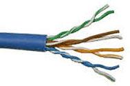cat 5 wire.jpg
