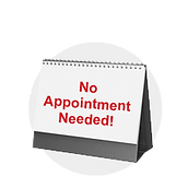 no_appointment.png