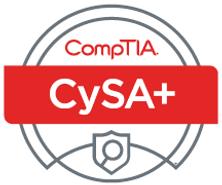 CySAplus-logo.png