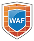 waf icon.png
