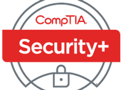 securityplus-logo.png