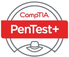 pentestplus-logo.png