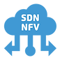 sdn icon.png