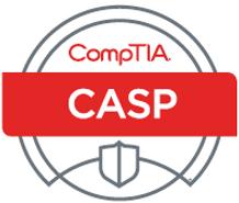 CASPplus-logo.png