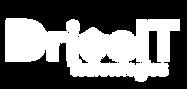 logo_White.png.PNG