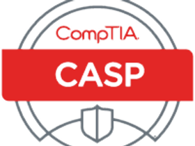 CompTIA CASP+ CAS-003 - Training with Student Guide
