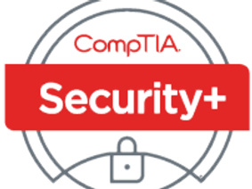 CompTIA Security+ SY0-501 - Full Bundle