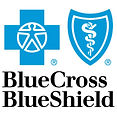bluecross insurance physiotherapy services