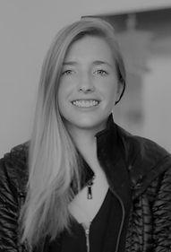 Rachelle Spadzinski - Physiotherapy Assi