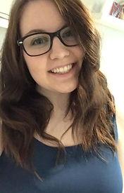 Nicole LV photo.jpg