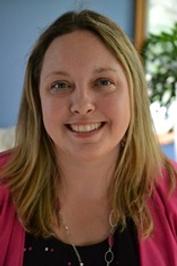 Amanda Bushby LV Physiotherapy Pedorthis