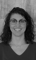 Lisa Vandenberk Physiotherapist St. Catharines, Experience at Hotel Dieu Shaver, Acupuncture, Stroke Rehabilitation, ACL Reconstruction, McMaster University Physiotherapy and Kinesiology Degree