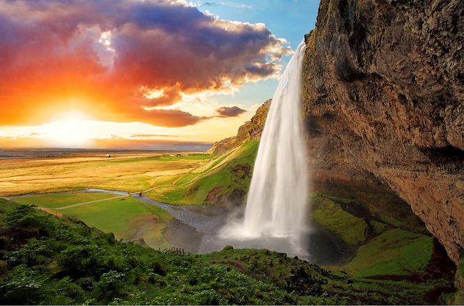 водопады (28)_prv.jpg
