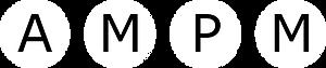 ampmgt-logoblack.png