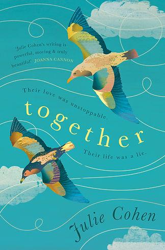 Together high res.jpg