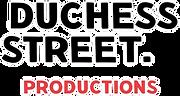 Duchess Street Transparent copy.png
