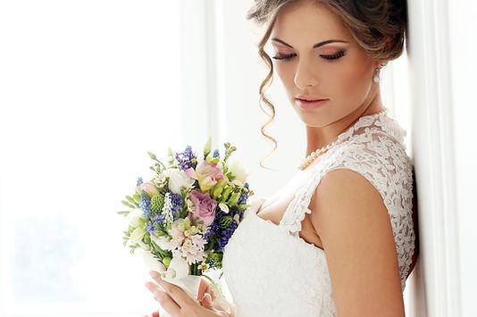 Canva - Wedding. Beautiful bride.jpg