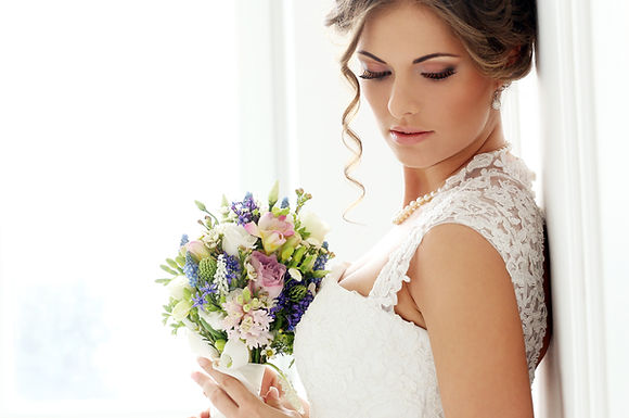 Canva - Wedding. Beautiful bride.jpg
