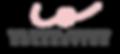 Io_logo_Horizontal-01.png