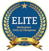 Elite Circle of Champions Badge.png