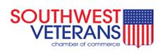 Southwest Veterans.png