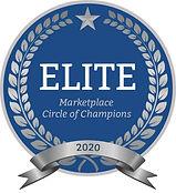 2020 Elite Circle of Champions Badge_JPG