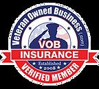 Veteran_Owned_Business_Insurance_Verifie