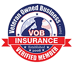 Veteran_Owned_Business_Insurance_Verifie
