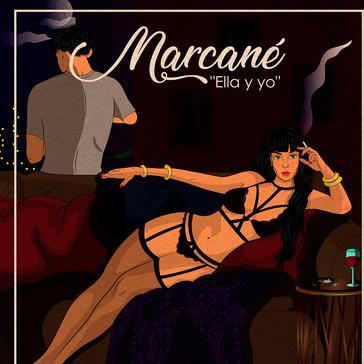 Marcane Yamil Music Group Ella y Yo.jpg