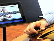 Guitar online best.jpg