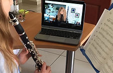 Online clarinet lessons best.jpg