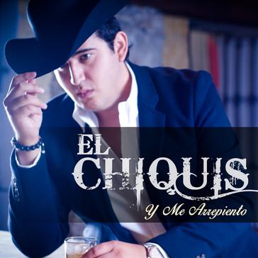 El Chiquis Yamil Music Group Y Me Arrepi