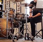 Online DrumLessons.jpg