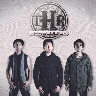 THR Yamil Music Group Preludio.jpg