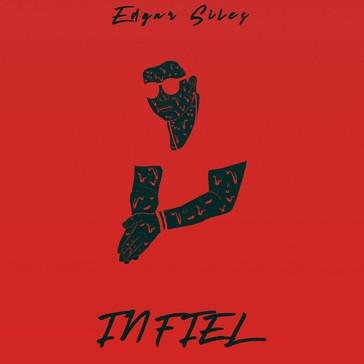 Edgar Siles Yamil Music Group Infiel.jpg