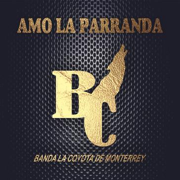 Banda La Coyota Yamil Music Group Amo La