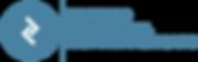 Logo IEH editable oficial V 2-1.png