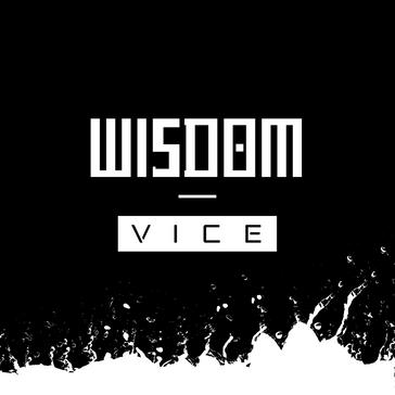 Wisdom Yamil Music Group Vice.png