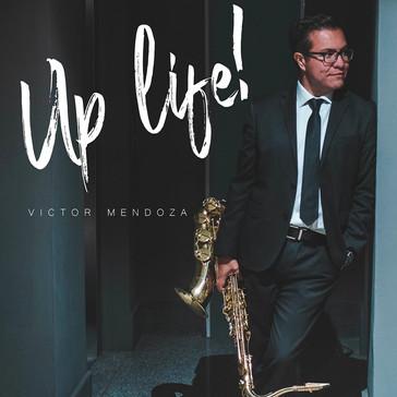 Victor Mendoza Yamil Music Group Up Life