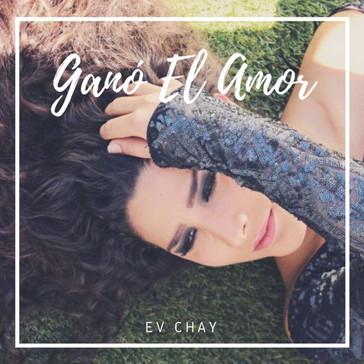 Ev_Chay_Yamil_Music_Group_Ganó_El_Amor.