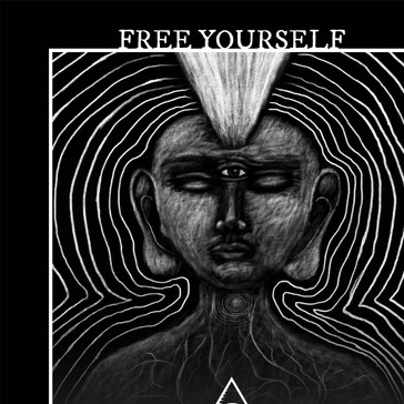 Seeekers Yamil Music Group Free Yourself